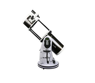 sky-watcher_skyliner[5].jpg